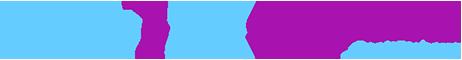 sanvital-berlin-logo